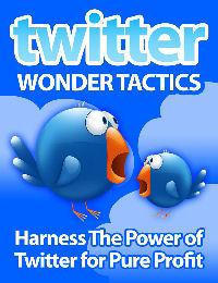 Twitter Wonder Tactics Image